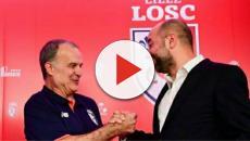 Losc : Les avantages dont bénéficiait Marcelo Bielsa