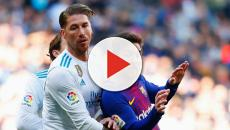 Mercato: Le Real Madrid se venge sur le Barça!