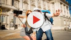¿Los selfies nos hacen autoconscientes?