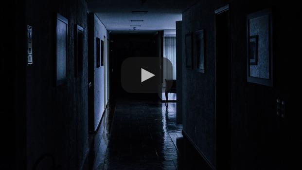 ¡Películas de terror europeas que no son conocidas!