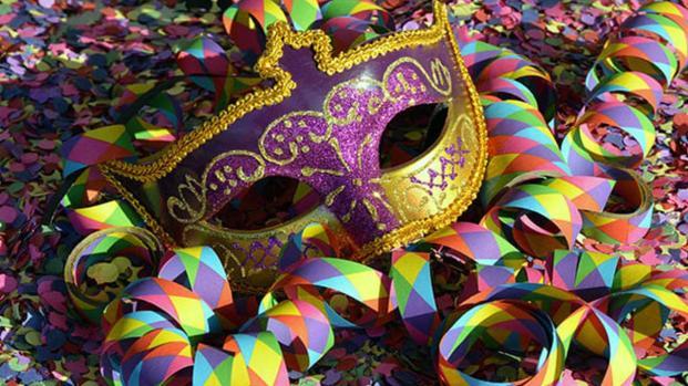 Carnevale 2018: gli eventi da non perdere in giro per l'Italia