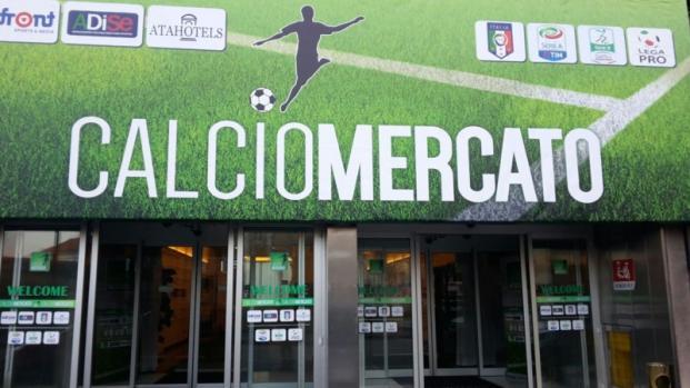Calciomercato: 5 possibili 'affari' tra gli svincolati