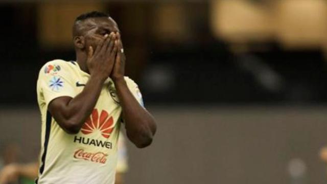 Miguel Herrera revela la situación actual de Darwin Quintero