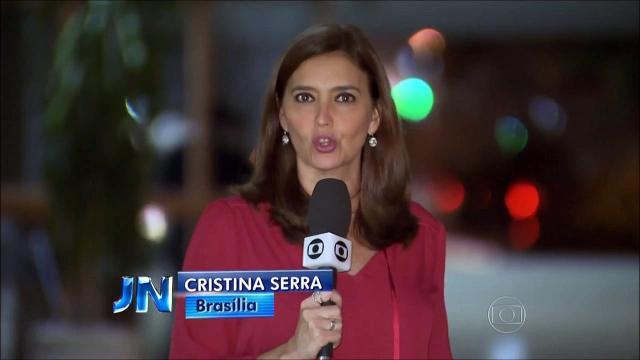 Vídeo: jornalista deixa a Globo para trabalhar no Youtube