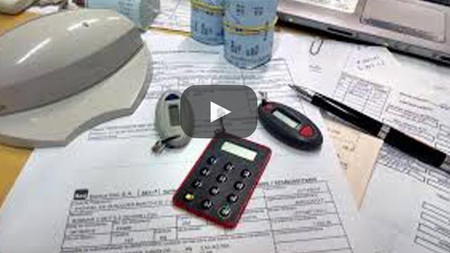 FSA inspecciona Coincheck después de piratear