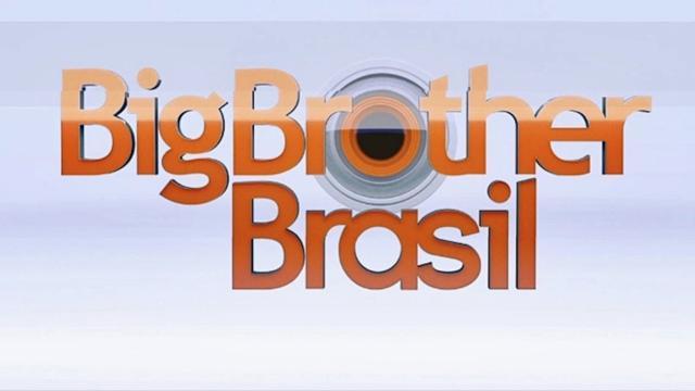 Assista: Big Brother Brasil 18 conta com diversos
