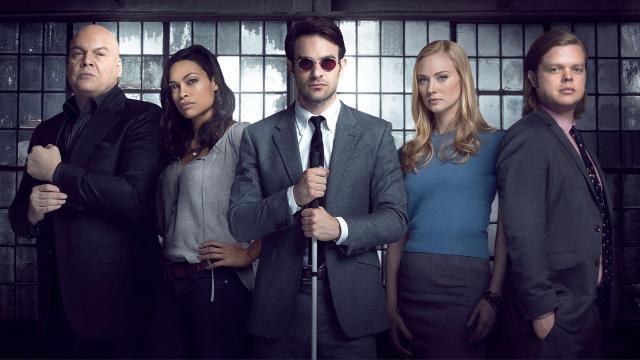 La temporada 8 de 'Suits' está confirmada, pero no todo son buenas noticias