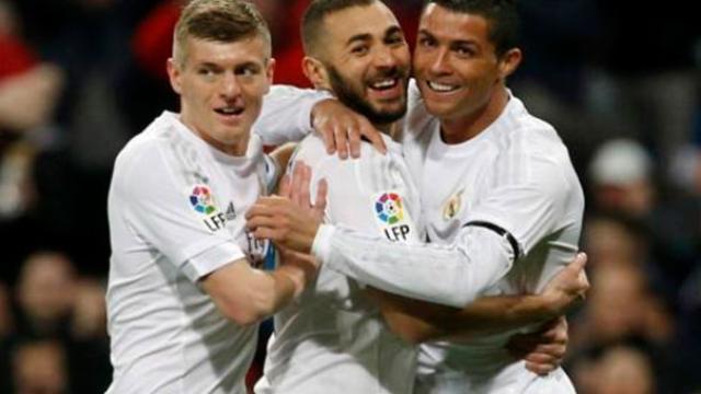 El Real Madrid ya tiene un Plan C para el puesto de DT
