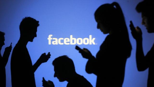 Serán buenos para nosotros los cambios en el suministro de noticias de Facebook