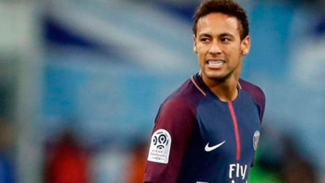 Neymar ya pone condiciones en el Real Madrid y pide la primera cabeza
