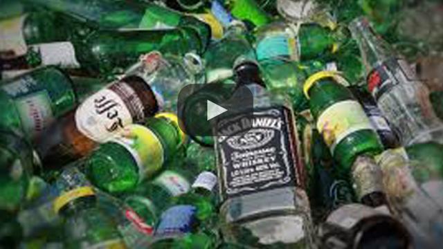 Singapur busca seguir a la vanguardia con medidas de reciclaje