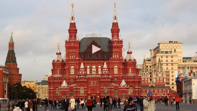 Moscú afirma que comenzará a deportar a los trabajadores norcoreanos