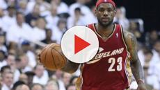 NBA Rumors: LeBron James, five teams he might play for