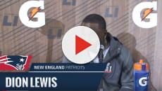 San Francisco 49ers rumors: Dion Lewis reuniting with Jimmy Garoppolo?
