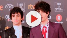 VIDEO: La cara B de los Premios Goya