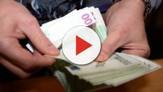 Approfittando della disabilità psichica le ha sottratto una cifra di 70.000 euro