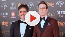 VIDEO: Palmarés de la 32 edición de los Premios Goya