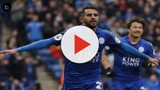 Leicester : Mahrez, une porte de sortie ?