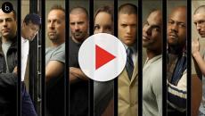 Prison Break : la saison 6 en développement