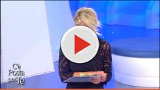 Gossip, C'è Posta Per Te: J-Ax e Fedez in lacrime per la fan Denise