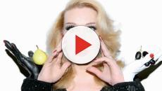 Vídeo: os famosos que partiram em 2017