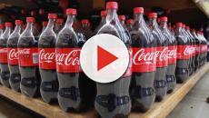 Vídeo: Por que a Coca-Cola de garrafa de vidro é a mais gostosa?