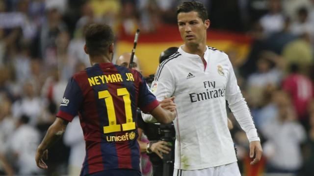 Real Madrid aumentará el salario de Cristiano en 9 millones de euros
