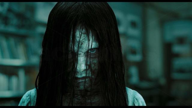 7 de las mejores películas de terror basadas en hechos reales