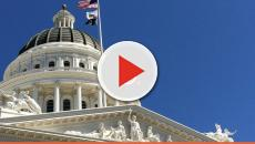 California is turning into a feudal-society rip-off, how to save it?
