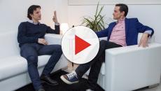 VIDEO: Kau Markets anuncia su reunión con inversores y novedades para 2018