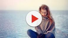 Vídeo: Saúde e paz exigem controle de emoções.