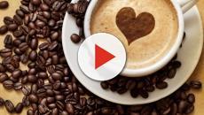 El café puede venir con una advertencia de cáncer en California