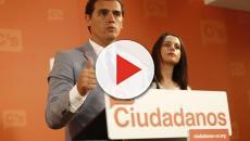 Video:Ciudadanos es el gran triunfador del CIS de fecrero