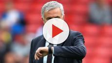 Mercato: La réponse cash de Mourinho au Real Madrid!
