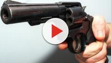 Vídeo: policial vinga sua filha estuprada com 30 tiros