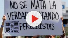 México y Cuba los países más peligrosos para los profesionales en periodismo
