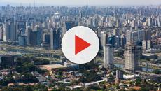 Vídeo: museu reabre em São Paulo