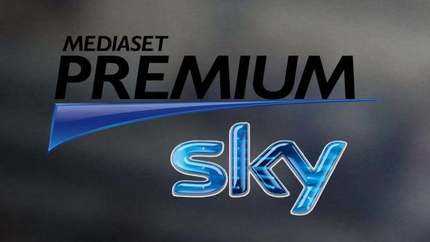 Video: Sky e Mediaset Premium: ecco le prime offerte del 2018