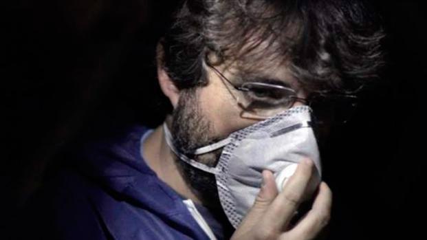 VIDEO: Consecuencias para Jordi Évole tras el reportaje emitido en Salvados