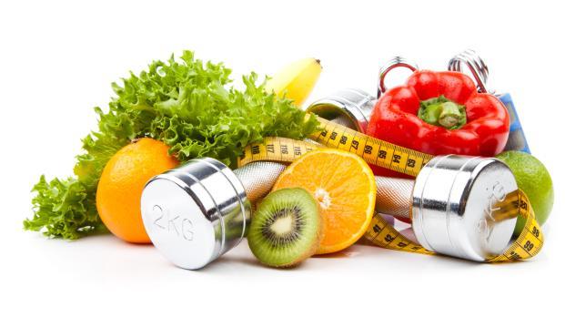 Puede la nutrición ligera ayudarnos a superar el blues de enero