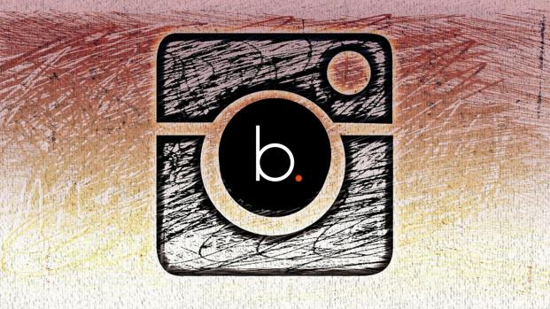 A guide for Instagram captions