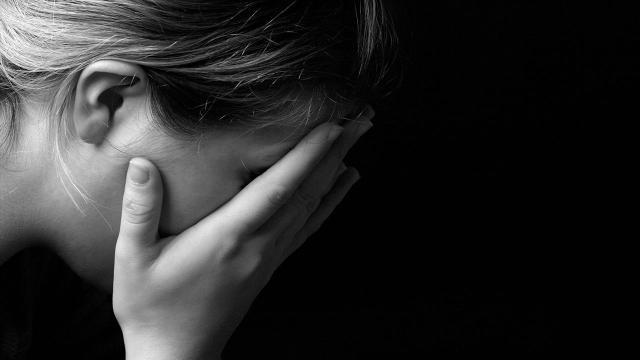 Vídeo: padrasto acusado de ter violentado a enteada