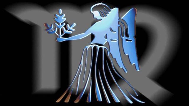 Horóscopo del amor: Qué hay de Virgo