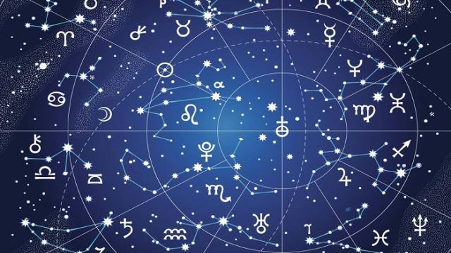 Horóscopo diario de Capricornio, Acuario y Libra