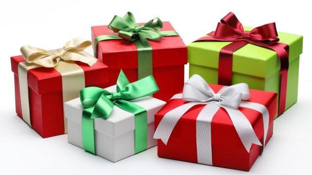 Cómo encontrar tus' regalos principales' en tus mayores desafíos