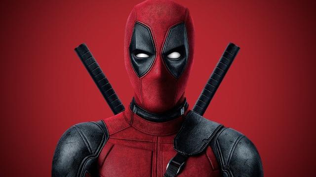 Superpotencias que no sabías que tenía Deadpool