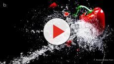Vídeo: los beneficios de la dieta vegetariana