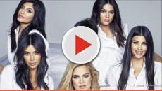 Le film 'À notre fille' de Kylie Jenner !