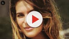 Assista: Repórter da Globo leva 'fora' de Mariana Goldfarb em entrevista