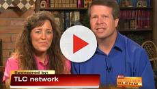 Date Night with Jim and Michelle Duggar